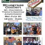 blugrass-concert-july-21-2018