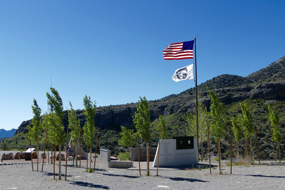 cold-war-memorial-after-morning-flag-ceremony