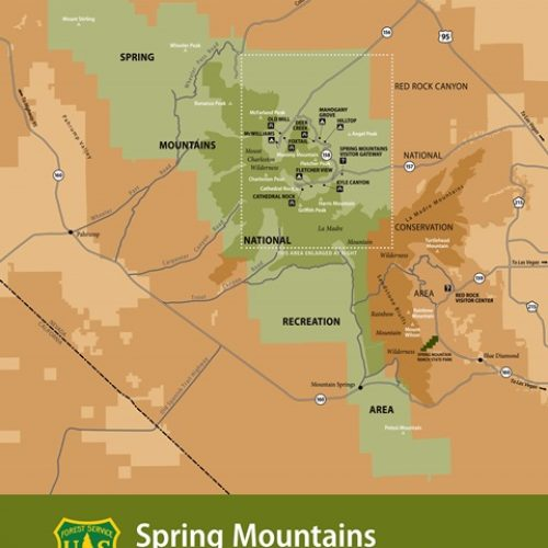 spring-mountain-natl-rec-area-overview-web-map