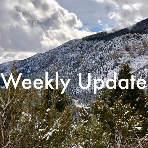 weekly-update-winter-on-deer-creek-hwy